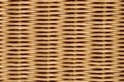 Impletituri din fibre naturale - Loom