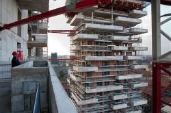 Bosco Verticale3 - Bosco Verticale din Milano, prima padure pe verticala