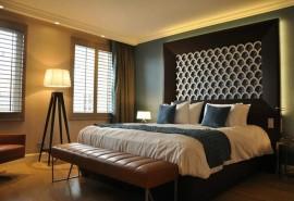 Tapet vinilic - Domeniul hotelier - Hotel Dux - Holland - Tapet vinilic - Domeniul hotelier
