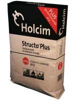 Structo Plus - Produse la sac