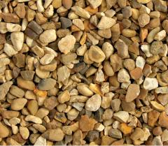 agregat mineral - Agregat mineral