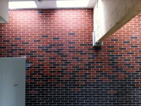 Amenajari de interior - MIBAT 3 - Amenajari de interior