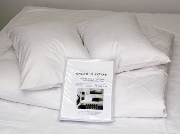 Lenjerie de pat Elina - Lenjerii pentru pat