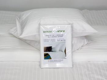 Lenjerie de pat Scala - Lenjerii pentru pat