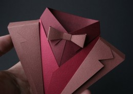 Hartii si cartoane speciale - FEDRIGONI - Hartii si cartoane speciale - FEDRIGONI