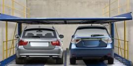 Platforme auto hidraulice - KLEEMANN - Platforme auto hidraulice - KLEEMANN