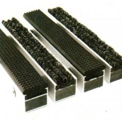 Topwell Standard - Stergatoare de intrare - de exterior