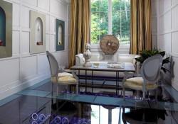 Beckwith Interiors3 - O crama menita sa impresioneze musafirii