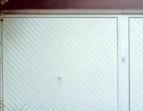Profile PVC cu nut si feder pentru placari usi garaj -  Profile PVC cu nut si feder pentru placari - KOMMERLING