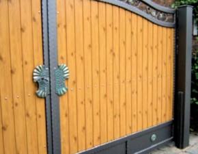 Profile PVC cu nut si feder pentru usi - porti interioare/ exterioare -  Profile PVC cu nut si feder pentru placari - KOMMERLING