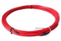 Cablu de incalzire de putere constanta - EM2-MI - Degivrare rampe si cai de acces