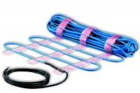Covor incalzitor prefabricat - EM2-CM - Degivrare rampe si cai de acces