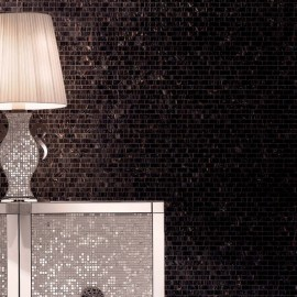 Mozaic - COLORS BRICKS 2X5 - Mozaic BISAZZA - Colectia COLORS
