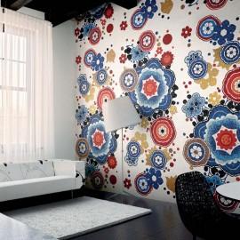 Mozaic - COLORS DECORI - Mozaic BISAZZA - Colectia COLORS