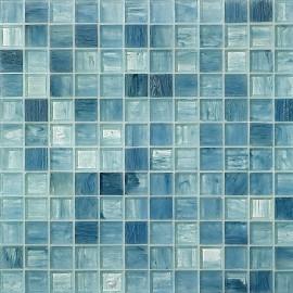 Mozaic - COLORS OPERA 25 - Mozaic BISAZZA - Colectia COLORS