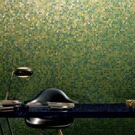 Mozaic - COLORS SHIFT - Mozaic BISAZZA - Colectia COLORS
