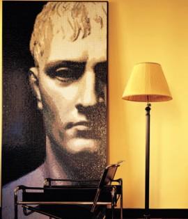 Mozaic - HOME - Bonaparte - Mozaic BISAZZA - Colectia HOME
