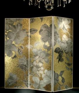 Mozaic - HOME - Madame Hanami - Mozaic BISAZZA - Colectia HOME