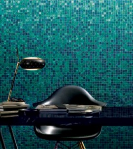 Mozaic - MISCELE - Mozaic BISAZZA - Colectia MISCELE