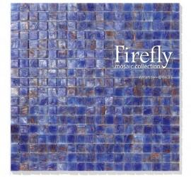 Mozaic din sticla FIREFLY Antartide - Mozaic din sticla FIREFLY