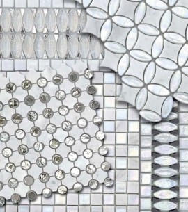 Mozaic - BASIC 1 - Mozaic BASIC