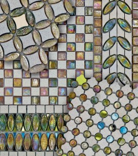 Mozaic - BASIC 2 - Mozaic BASIC