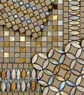 Mozaic - BASIC 3 - Mozaic BASIC