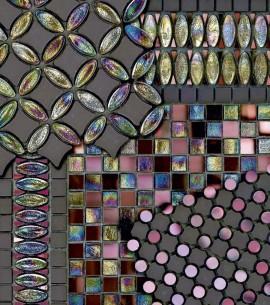 Mozaic - BASIC 4 - Mozaic BASIC