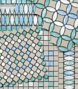 Mozaic - BASIC 6 - Mozaic BASIC