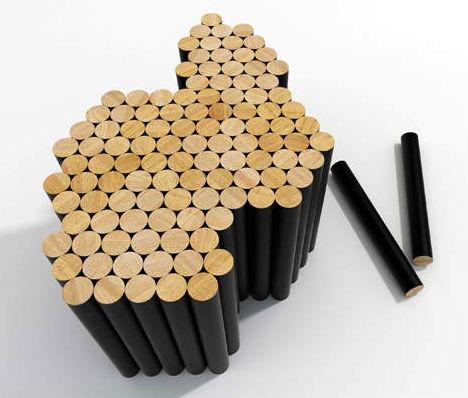 multiple-table-1 - Masa din barne de lemn magnetice