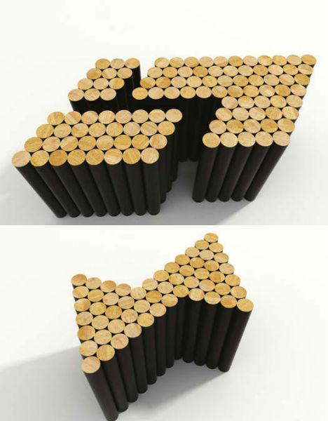 multiple-table-2 - Masa din barne de lemn magnetice