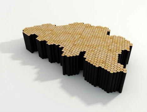 multiple-table-3 - Masa din barne de lemn magnetice