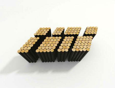 multiple-table-6 - Masa din barne de lemn magnetice