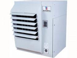 Generator de aer cald cu capacitate mare - TECNOCLIMA PA - Generatoare de aer cald cu capacitate mare - TECNOCLIMA