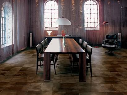 Gresie de interior Metallika - Gresie de interior