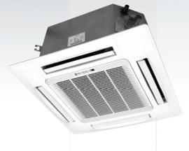 Ventiloconvector - XC - Ventiloconvectoare - STARWAY