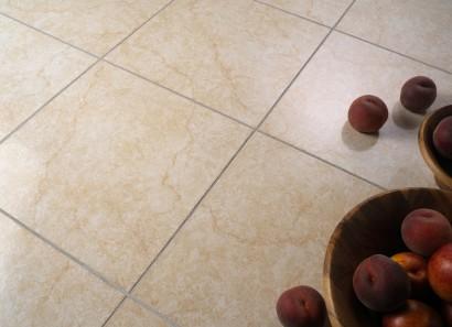 Placi ceramice Gallery - Galerie Extra