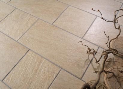 Placi ceramice Superfici - Galerie Extra