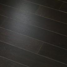 STEJAR CHOCOLATE PERIAT DELUXE - Parchet Parky Deluxe