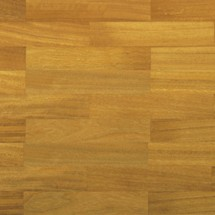 Parchet dublu stratificat IROKO UNIQUE - Listo Floor Grand