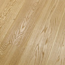 Parchet dublu stratificat STEJAR RUSTIC - Master Floor Big Old