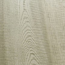 Parchet dublu stratificat STEJAR AQUE VENEZIANE - Master Floor Collection