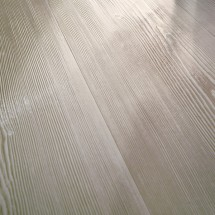 Parchet dublu stratificat LARICE DECAPATO - Master Floor Gloss