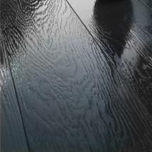 Parchet dublu stratificat STEJAR GRIGIO - Master Floor Gloss