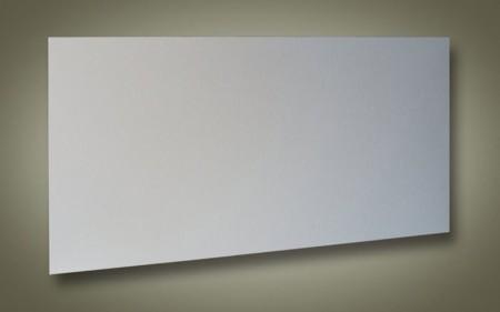 Panouri radiante in infrarosu tip Ecosun U - Panouri radiante in infrarosu