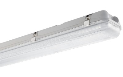 Sylproof Superia LED - Corpuri de iluminat industriale