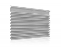 Profil - Curbe distincte - Design-Rome-S-S34 - Profile design - RUUKKI