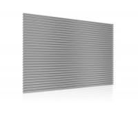 Profil - Curbe minimaliste - Design-Venice-S10 - Profile design - RUUKKI