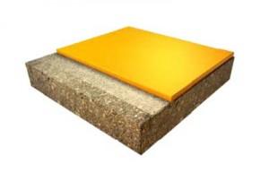 Pardoseli industriale Rinol Standard - Pardoseli industriale epoxidice