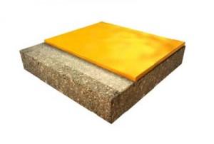 Pardoseli industriale Rinol Sealing EP-W - Pardoseli industriale epoxidice